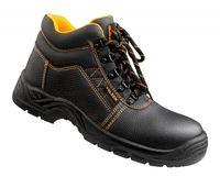 купить Ботинки рабочие мужские S1P 39 Industrial TOLSEN в Кишинёве