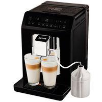 Coffee Machine Krups EA891810
