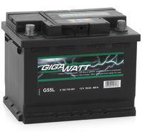 GigaWatt (Bosch) 56Ah (556 401 048)