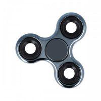 Spinner Electro, Black