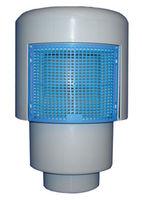 купить Воздушный клапан ПП DN 50/75/110  HL900N M в Кишинёве