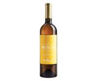 Vin Muscat Château Vartely, 0.75 L