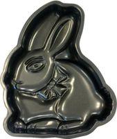Dr Oetker Rabbit (1841)