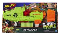 Hasbro Nerf Zombie Revreaper (E0311)