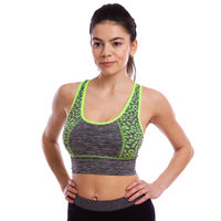 Top pt fitness si yoga M CO-2232 (4626)