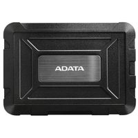 ADATA ED600, External Case 2.5'' USB3.0