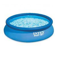 Intex Бассейн Easy Set 366x76 cm