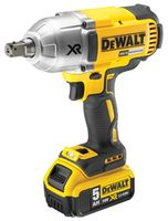 DeWalt DCF899P2 XR