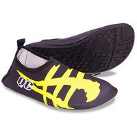 Тапочки для кораллов (обувь для пляжа) 20-29 см Skin Shoes PL-0419 (5479)