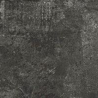 Керамогранитная плитка Urban Style 60x60 mm