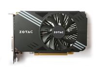 купить ZOTAC GeForce GTX 1060 Mini 6GB DDR5, 192bit, 1708/8000Mhz, Single Fan, HDCP, DVI, HDMI, 3xDisplayPort, Lite Pack в Кишинёве