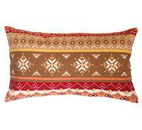 Декоративная подушка этно 5 – 50x30 см