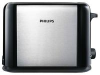 Philips HD 2586