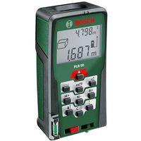 Bosch PLR 50 (0603016320)