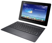 ASUS Transformer Pad TF701T+Mobile Dock