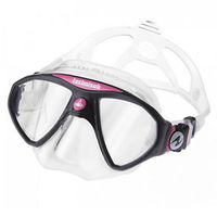 AQUALUNG MICROMASK, розовый
