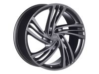 Oz Racing Sardegna 9.5 R20 5x130 ET52