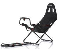 Gaming кресло Playseat Challenge (RC 00002)