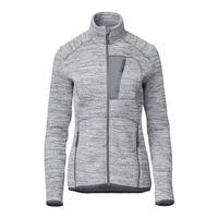 Куртка флисовая женская Turbat Dzembronya 3, TB-DZM