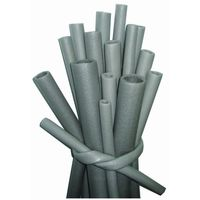 купить Изоляция  трубчатая 15/6    L=2m     (100buc) Izoflex в Кишинёве