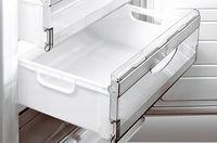 Холодильник Atlant XM 6025-130