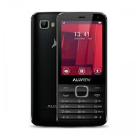 Allview H3 Join, Black