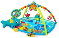 Baby Einstein Friends from the Sea (90652)