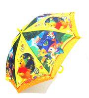 Umbrelă U22