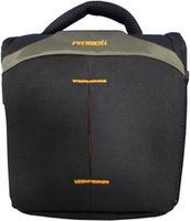 Prowell DC21712