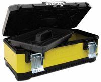 Ящик для инструментов Stanley Pro Mobile 23'' (1-95-613)