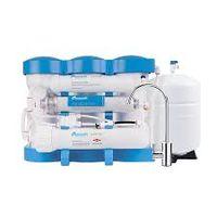 СИСТЕМА ОБРАТНОГО ОСМОСА ECOSOFT 6-50 (С МИНЕРАЛИЗАТОРОМ ) pure aquacalcium