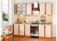 Кухня  KX-71