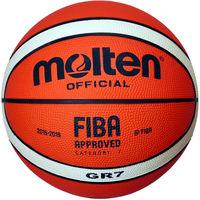 Мяч баскетбольный Molten GR7-OI