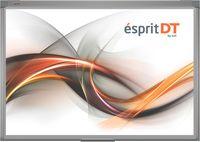 2x3 Esprit Dual Touch 80'