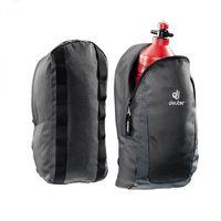 Внешний карман для рюкзака External Pockets 39970