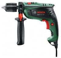 Дрель Bosch Easyimpact 550 (B0603130020)