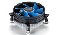 "DEEPCOOL Cooler ""EWDC-THETA9"", Socket 1150/1151/1155"