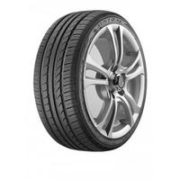 Austone SP701  215/55 R16 97W