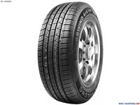 купить 205/70 R15 Crosswind 4x4 (Linglong) 96H в Кишинёве