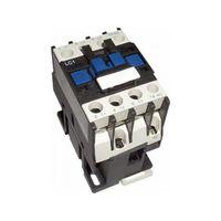 Kasan Контактор электромагнитный LC1-D1810 18A