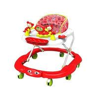 Babyland ходунок HD-144
