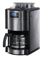 Russell Hobbs Allure (20060-56)
