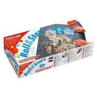 Trefl коврик для сборки пазлов 500-3000