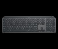 Клавиатура Logitech MX Keys