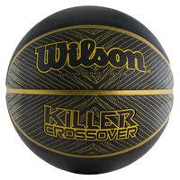 купить Мяч баскетбольный Wilson KILLER CROSSOVER (449gr)   WTB0977XB21 (526) в Кишинёве