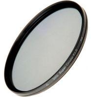 MARUMI DHG Super Circular PL(D) 72mm, черный