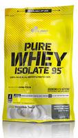Olimp Pure Whey Isolate 95 1,8kg