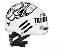 Mondo Шлем
