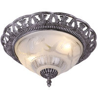 купить A8001PL-2SB Светильник Piatti 2л в Кишинёве
