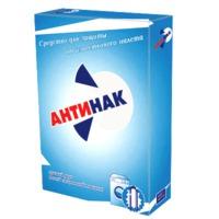 купить Средство для защиты от известкового налета «Антинак» в Кишинёве
